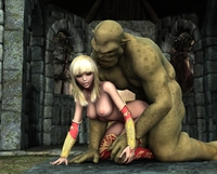 elf porn scj galleries gallery brutal rape dungeons zooid fucking elf porn