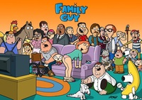 family guy porn ifwt familyguycast video warning only porn parodys want see