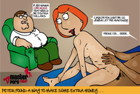 family guy porn acb family guy lois griffin peter master porn faker from