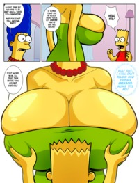 marge and lisa simpson porn samples sample abaeae marge simpson boobs sucking dick simpsons porn lisa fucks bart