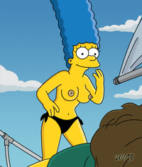 marge simpson naked marge simpson sexy pictures youtube page