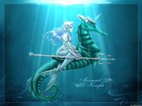 mermaid porn wallpapers mermaid knight living porn glass rated app does advance technology question