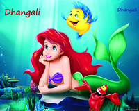 mermaid porn torrent little mermaid hdtv rip dual audio hindi english built subtitles dhangali