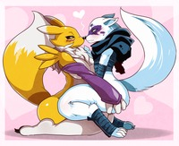 renamon porn data cdc fab bff