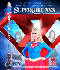 supergirl porn web supergirlxxx exp dvdf perfect gift