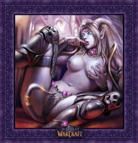 warcraft porn posts wow porn hentai manga art comics eversong interrogation world warcraft porno