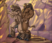 warcraft porn abb warcraft world tauren