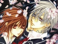 dragonball hentai wallpapers originals ori details dragonball hentai anime titled vampire knight wallpaper resolution