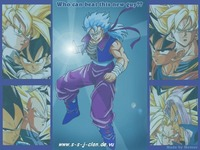 dragonball hentai wallpapers dragonball hentai trunks fusion dbz animie manga fan pow wallpaper resolution details