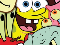 spongebob porn media spongebob squarepants porn picture