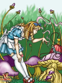 fairy porn smartcj dickgirlmanga galleries picture magical fairy tale lady boy fuck