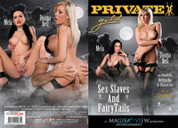 fairy porn xfblm slaves fairy tails torrent xxx dvdrip