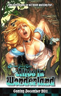 fairy porn media original jules adult comix hentai comics pics amp games grimm fairy tales