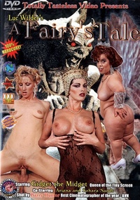 fairy porn media porn fairy tale