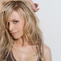 fairy porn media porn kristen bell fairy tale colouring pages adults loss entry