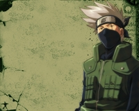 hentai naruto wallpapers naruto hentai more kakashi wallpaper