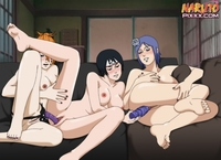 hentai naruto toons empire upload mediums def sakura haruno hentai photos
