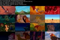 lion king porn nala fce ffd movies lion king bdripx giangmovies