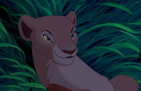 lion king porn nala lionking nala look forums entry sorry childhood