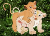 lion king porn nala cac cee lion king nala simba gormous comment