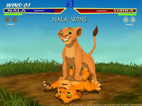lion king porn nala media lion king porn nala