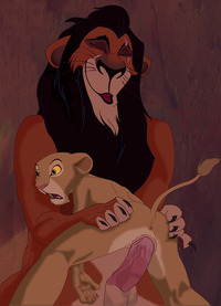 lion king porn nala media lion king porn lions nude pictures