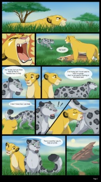 lion king porn nala pawsx src furry hentai porn attachment lion king