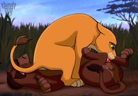 lion king porn nala media original lion king porn kiara