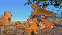 lion king porn nala data sample show anal cum disney doggy style from behind nala penet