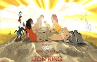 lion king porn nala lion king ten years old iogfq porn