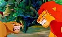 lion king porn nala category relationships