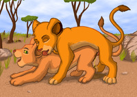 lion king porn nala cdad dec nala simba lion king