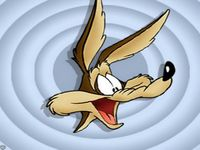 looney tunes porn cartoon looney tunes ralph wolf free resolution wallpaper