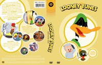 looney tunes porn looneytunes cstm scara looney tunes golden collection vol dvd custom covers