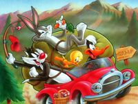 looney tunes porn wallpapers looney tunes fanpop desenhos dos