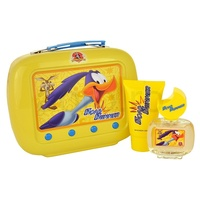 looney tunes porn looney tunes lntrord cset road runner set cadou ronner