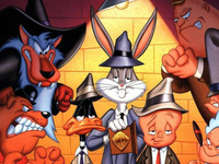 looney tunes porn looney tunes untouchables youtube