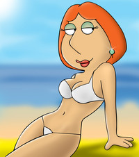 meg griffin naked spire meg griffin from family guy naked having brian