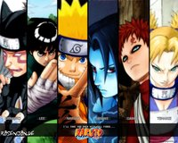 mortal kombat hentai gallery naruto genin large mortal kombat official announcement trailer