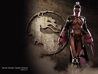 mortal kombat hentai vbexi games mortal kombat deadly alliance