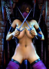 mortal kombat hentai pictures search query mortal kombat mileena page