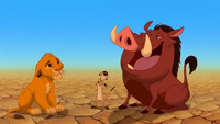 nala lion king porn media original lion king brrip mitzep phoenixrg torrent animation