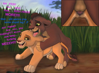 nala lion king porn king lion movie porn wonted sexinity girlslove teens teen