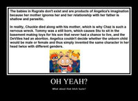 rugrats all grown up porn zgaug boards current events