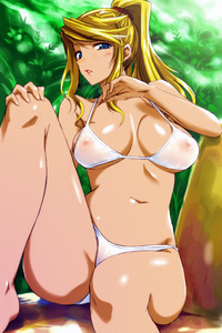 samus aran hentai photos samus aran request hentai apps