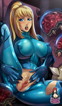 samus aran hentai media original hentai metroid prime pic doesn appear dead link samus aran porn does better page