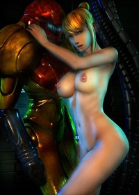 samus aran hentai samus aran metroid prime hentai cgi pictures search query zero suit page