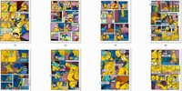 simpcest imgcache foro hentai comix simpsons hentaicomics comic eng let