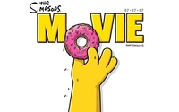 simpcest cartoon simpson movie adult