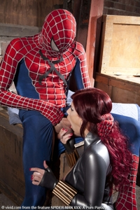 spiderman porn spiderman xxx